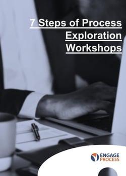 7steps_process_exploration_workshops