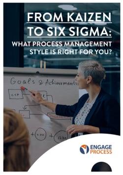 EngageProcess_Whitepaper_FromKaizenToSixSigma-1