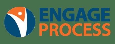 Engage_process_web-3
