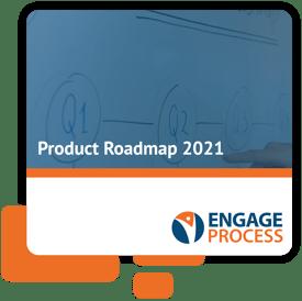 Productmap Image-08