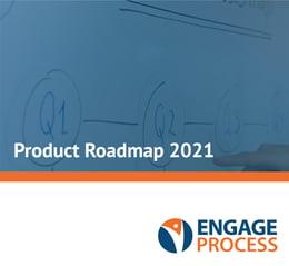 RoadmapGraphic-03