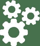 development icoon-32