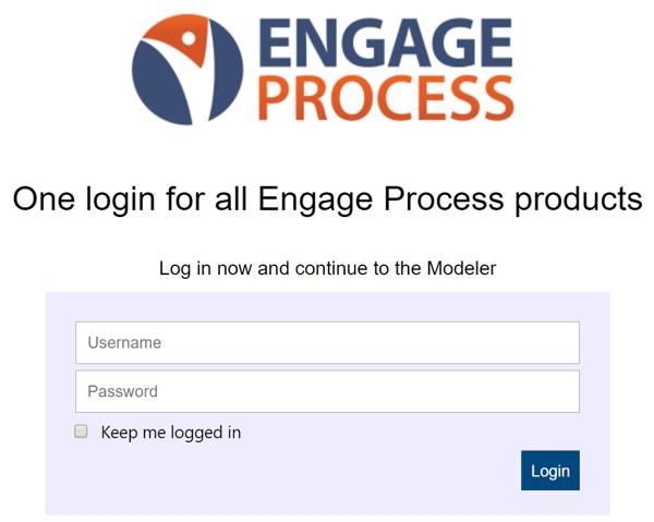 engage-process-login