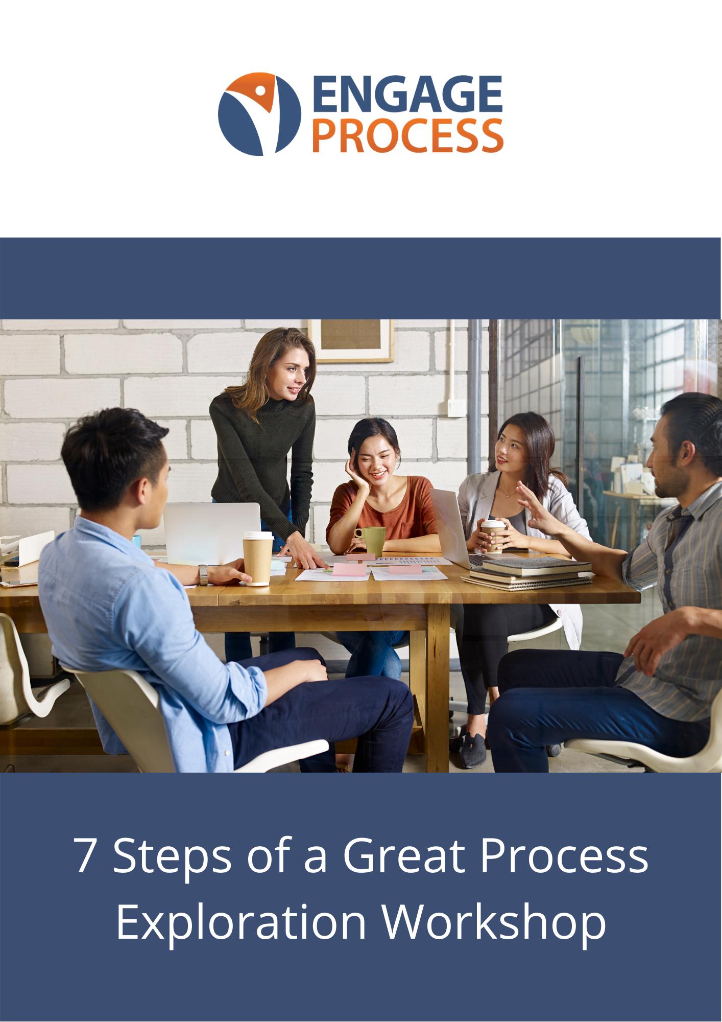7 Steps Process Workshop (1)