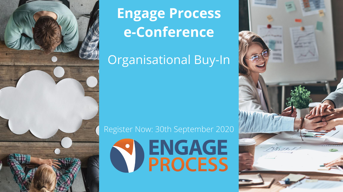 Ad image e-Conference_ Organisational Buy-In-1