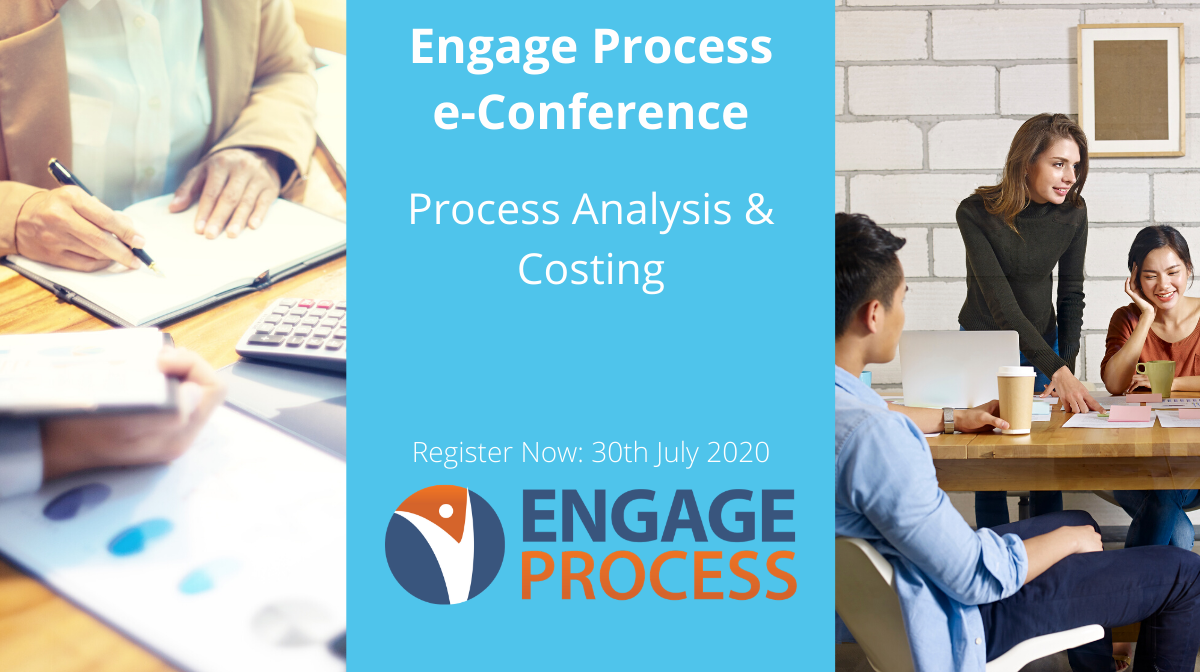 Ad image e-Conference_ Process Analysing & Costing-1